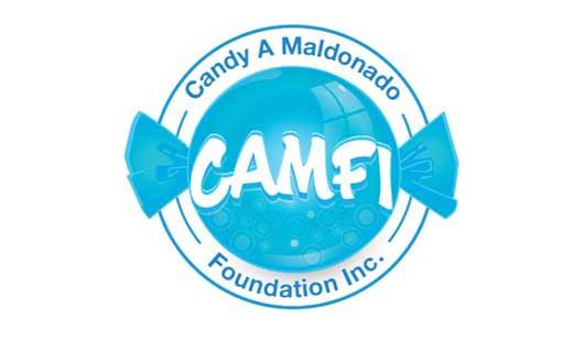 CAMFI – Logo