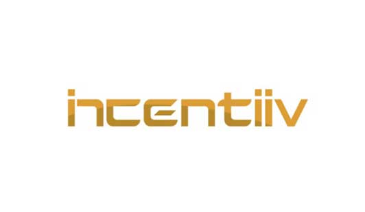 Incentiiv – Logo